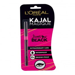 L'Oreal Magique Paris Kajal at Rs 225 from Nykaa