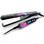 Corioliss C2 Galaxy Limited Edition Hair Straightener
