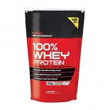 GNC Pro Performance100% Whey Protein - Chocolate Supreme 1.09 lb(s)