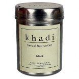 Khadi Herbal Black Hair Colour