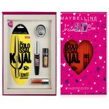 Nykaa Buy 1 Get 1 Free Super Save Deals on Cosmetics