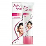 Fair & Lovely Multi-Vitamin