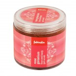 Fabindia Rose Geranium Face And Body Gel Scrub