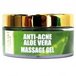 Vaadi Herbals Aloe Vera Massage Gel With Jojoba Oil & Kokum Butter