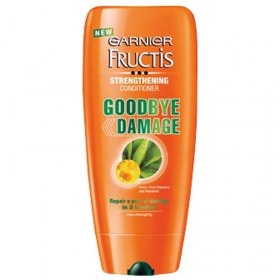 Garnier Fructis Goodbye Damage Conditioner